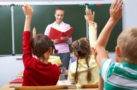 У МОЗ опублікували карантинні правила, які будуть діяти в школах