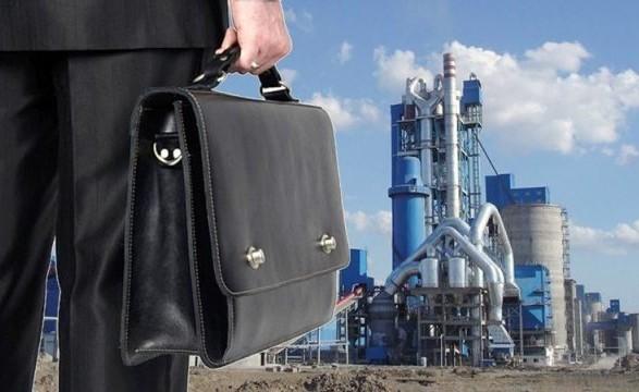 Уряд наступного року планує продати низку підприємств Львівщини