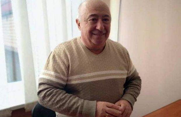 """Навіщо мені в 71 рік обтяжувати себе якимись труднощами?"""", – батько Зеленського про українську мову"""