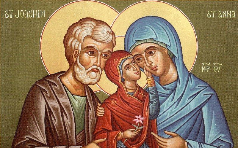 День святої Анни: історія, традиції та, що категорично забороняється робити вагітним жінкам у цей день
