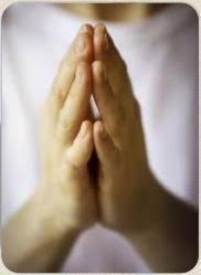 Сильна молитва до святого Андрія Первозванного, про здоров'я і добробут в родині