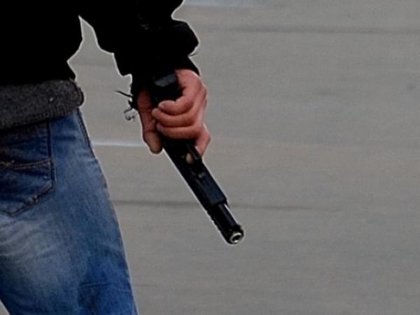 """""""Не заплатили зарплати"""": українець з пістолетом у руках розправився з роботодавцем в Польщі"""