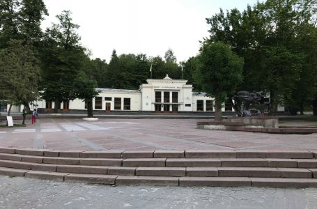 Трускавецьку нафтусю купили київські бізнесмени серед яких військовий прокурор