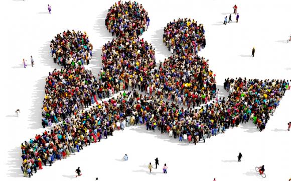 У Львові порахували кількість мешканців