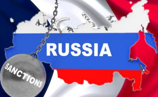 ЄС продовжить економічні санкції проти Росії
