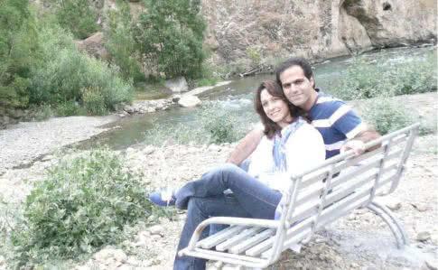 Мешканець Оттави не сів на літак МАУ через проблеми з квитком, його дружина загинула