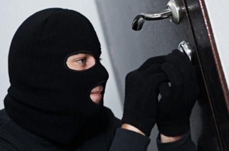 На Дрогобиччині судитимуть злочинців, які обкрадали житлові будинки
