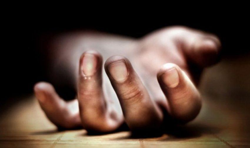 У Миколаївському районі чоловік вбив свого знайомого дошкою