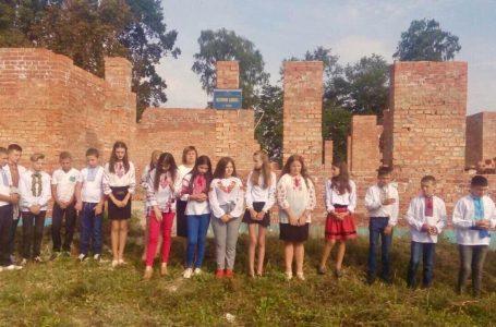Будівництво та ремонти шкіл і ДНЗ, вуличне освітлення та каналізація: на, що саме виділили 15 млн грн для Дрогобицького району