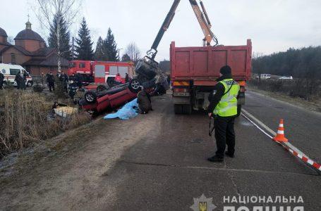 Трагедія на Львівщині: у водоймі знайшли тіла 4 хлопців 19-24 роки народження (ФОТО)