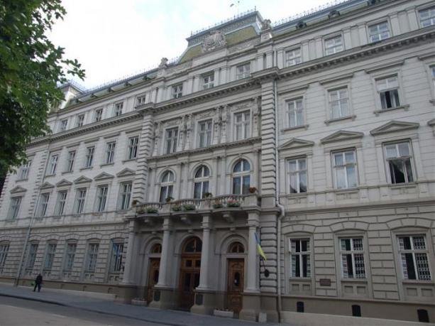 Стало відомо, які партії потраплять до Львівської облради восени: результати опитування
