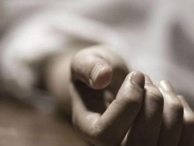 У Львові від грипу помер 30-річний чоловік