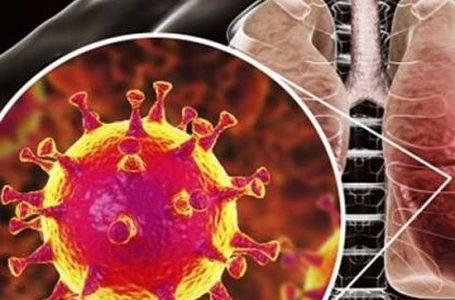 Сьогодні мешканець Жовківщини помер від коронавірусу
