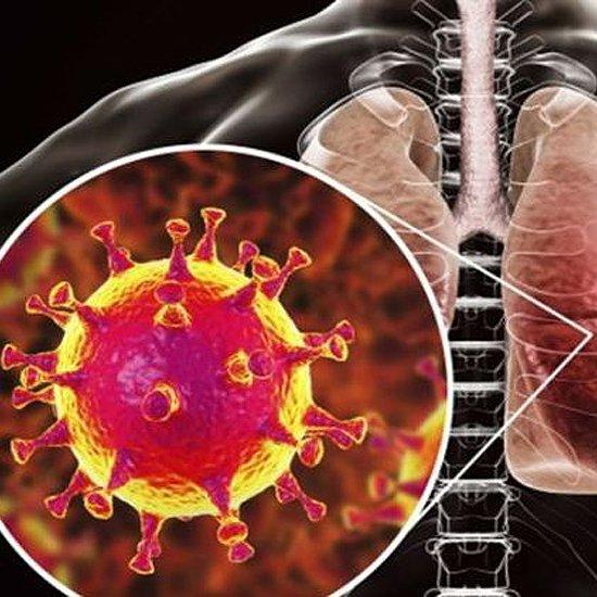 У двох людей з Дрогобиччини підозрюють захворювання на коронавірус