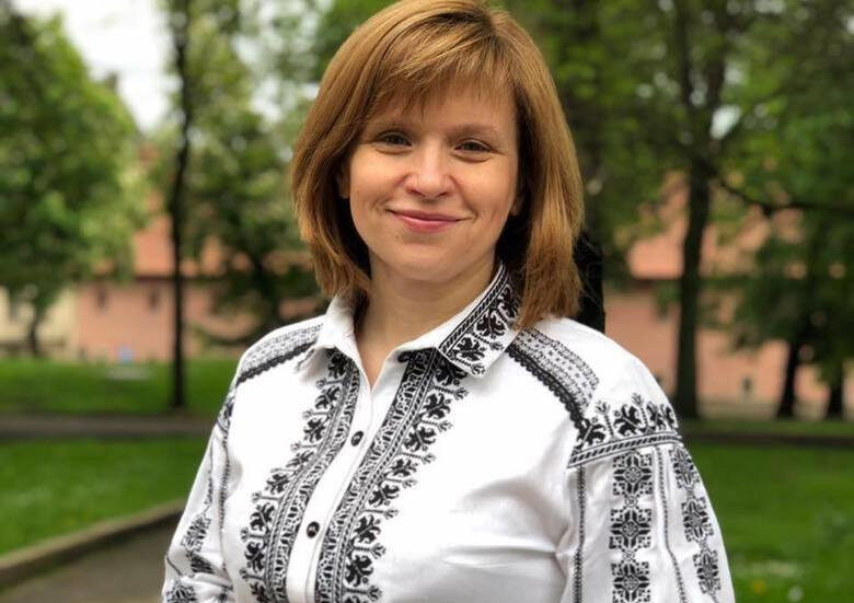 Уродженку Дрогобиччини призначили в.о. міністра освіти та науки: біографія