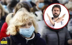 У Бориславі обмежели проведення всіх масових заходів через коронавірус