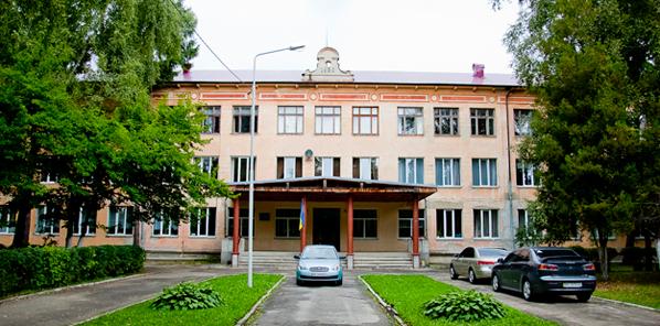 8 шкіл Львова та області увійшли в рейтинг ТОП-100 найкращих в Україні