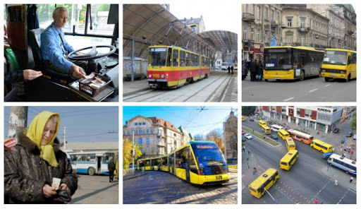 Стало відомо, коли в Україні запрацює міський, приміський і міжміський транспорт
