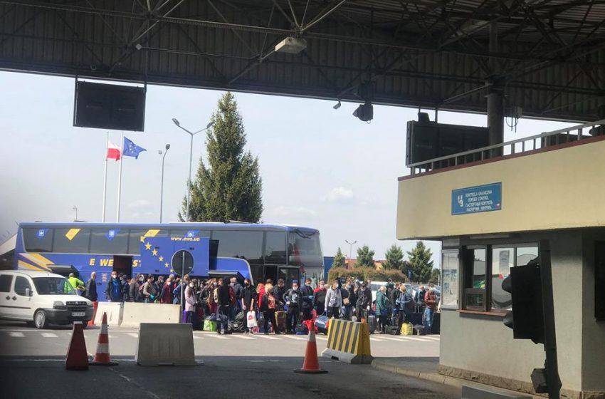 """""""50 злотих за 300 метрів дороги"""": у ЛОДА розповіли, що відбувається зараз на Краківці (ВІДЕО)"""