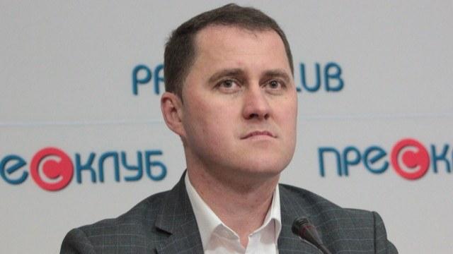 Мер Борислава скликає пресконференцію щодо ситуації з міським сміттєзвалищем