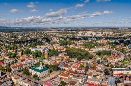 Уряд поділив Дрогобиччину на 5 ОТГ: перелік і розподіл населених пунктів у нові громади