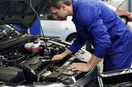 В Україні знову повернуть обов'язковий техогляд для всіх легкових автомобілів