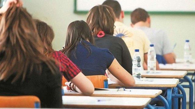 Майже 20% зареєстрованих абітурієнтів не прийшли на ЗНО з математики на Львівщині