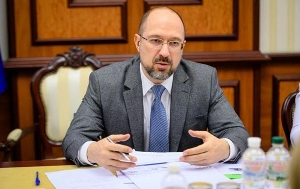 В Україні можуть перенести місцеві вибори