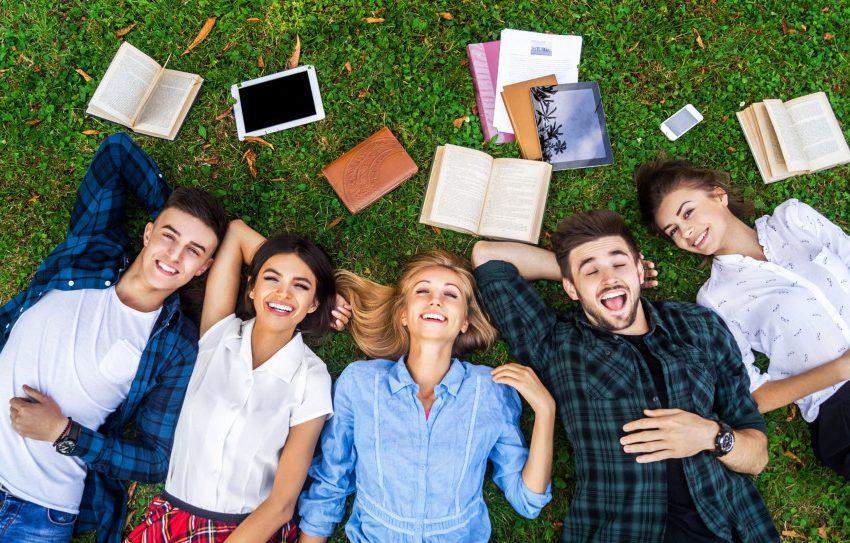 Уряд повідомив, коли і як розпочнеться навчальний рік для студентів