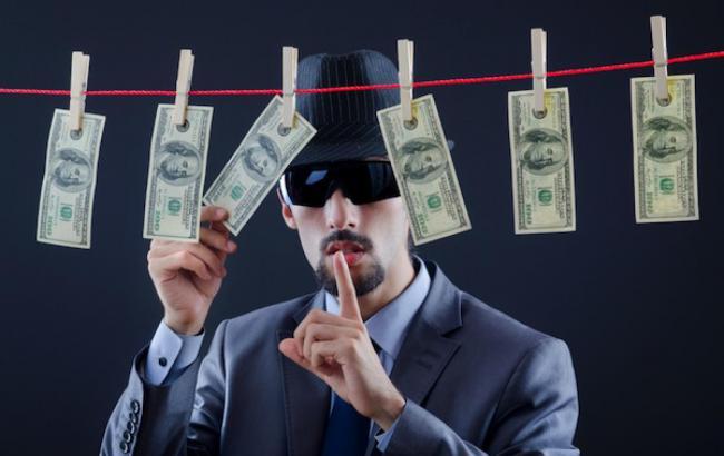 Хто ввішов до п'ятірки найбагатших людей планети за версією Forbes