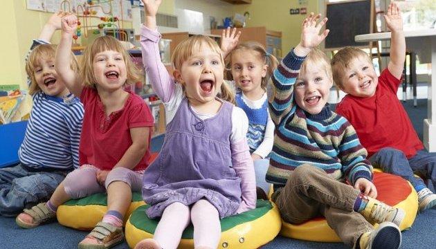 У Львові певні дитячі садки знову зачиняють на карантин (ПОДРОБИЦІ)