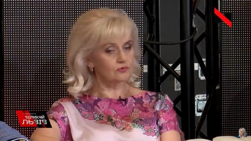 «Тепер якийсь українофоб з Макеєвки подає на мене у Шевченківський суд»: Ірину Фаріон будуть судити, вона просить підтримки (ВІДЕО)