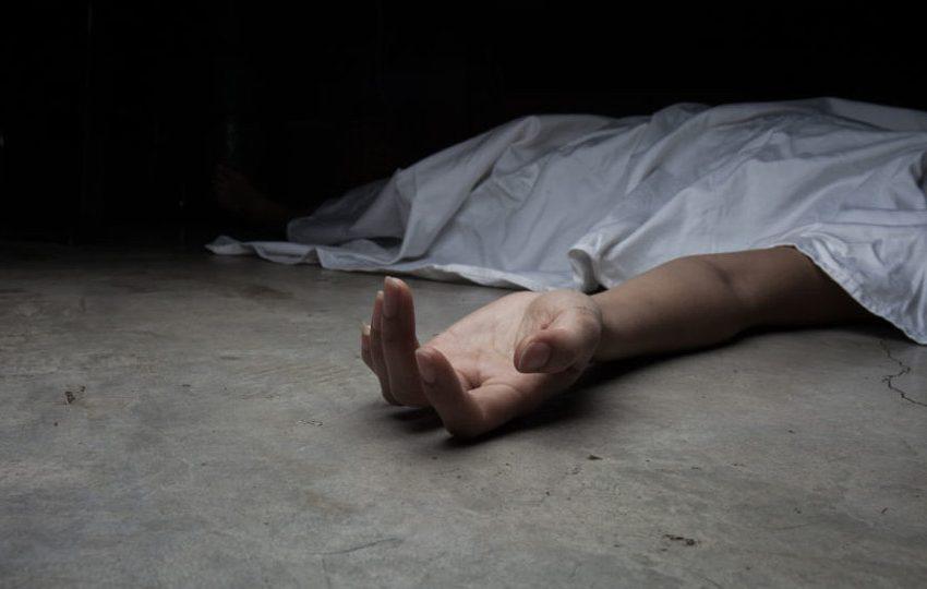 На Прикарпатті вбито громадянку РФ