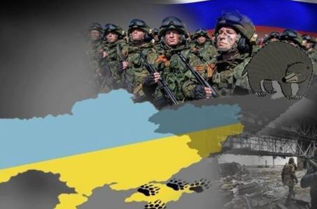 """ЗНО скасували для вступників з окупованого Донбасу: """"Для того, щоб ці діти не з'являлись з автоматами і не воювали проти нас"""""""
