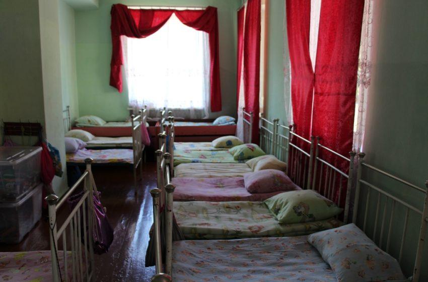 У трьох дитячих садках Дрогобича зробили ремонт та закупили нове обладнання
