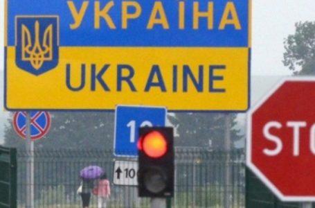 Шенген точно не відкриє кордони для України ближчим часом – Кулеба