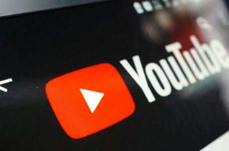 Коментар з трьох слів встановив рекорд YouTube і зібрав мільйони лайків