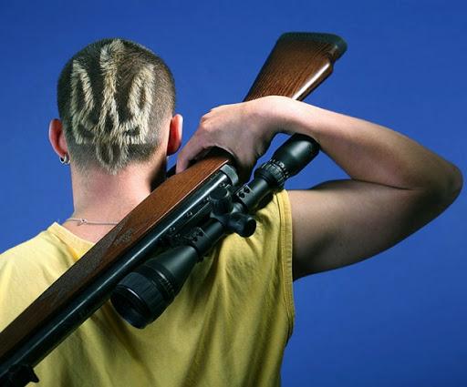 """У """"Слузі народу"""" розповіли, як сприймають законопроєкт про обіг зброї"""