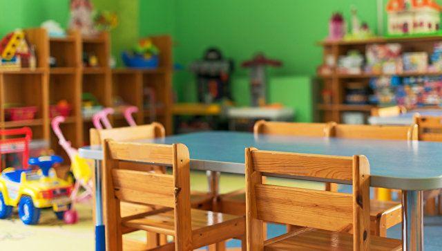"""""""З мене тепер всі сміються"""": вихователька публічно принизила дитину і не пустила в туалет"""