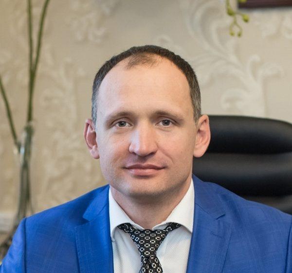Нові обличчя? Зеленський знову найняв на роботу чиновника часів Януковича