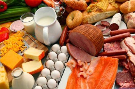 Готуйте гаманці: восени українців очікує значне зростання цін на продукти харчування