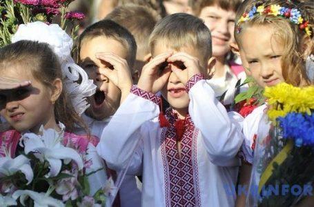 У Львові не пролунає перший дзвоник: урочисті лінійки скасували