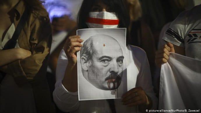 У Білорусі знайшли мертвим члена комісії, який не підписав протокол про перемогу Лукашенка: перші подробиці