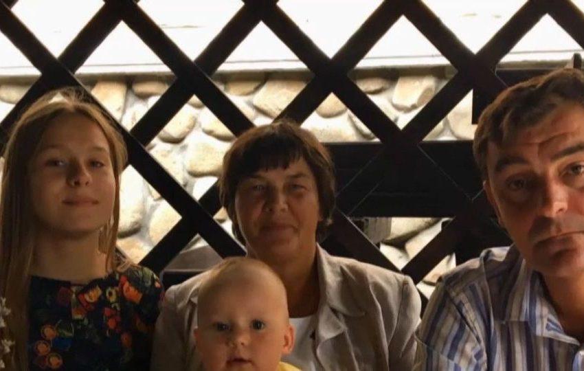 """""""Не вважають членом сім'ї"""": у Львові син померлої від COVID-19 лікарки не може отримати компенсацію(ВІДЕО)"""