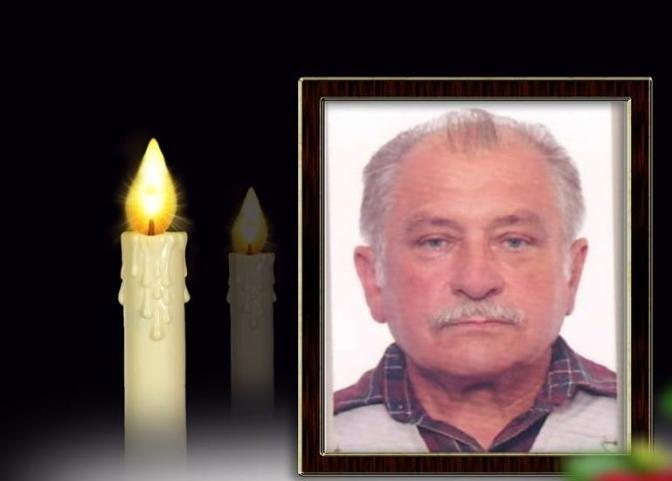 «30 років свого життя віддав служінню людям»:у  Львові від коронавірусу помер водій «швидкої»