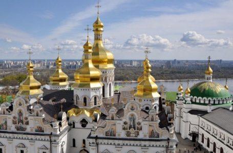 Зеленський відповів на петицію з вимогою залишити Києво-Печерську лавру УПЦ МП