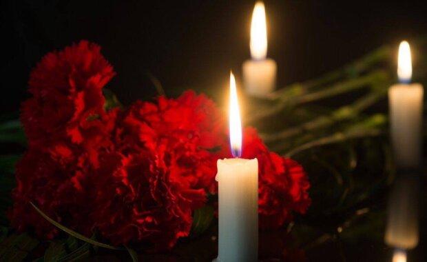В Дрогобичі від коронавірусу померли лікар-патологоанатом та викладач університету
