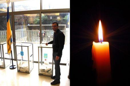 """""""Такий молодий та перспективний"""": внаслідок жахливого вибуху у Бейруті загинув українець"""
