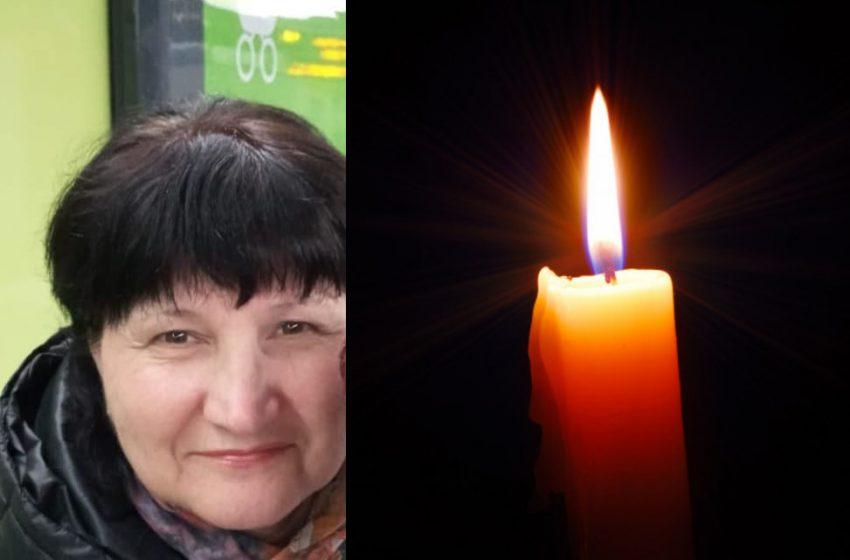 """""""Не вийшла з коми"""": в Італії трагічно загинула українка (ФОТО)"""