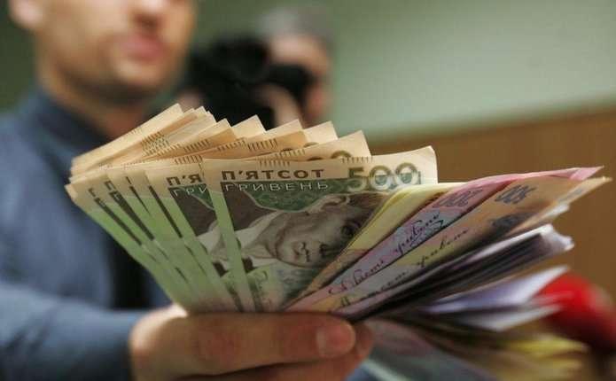 В Україні підвищать зарплати: Зеленський внесе до Ради відповідний законопроект